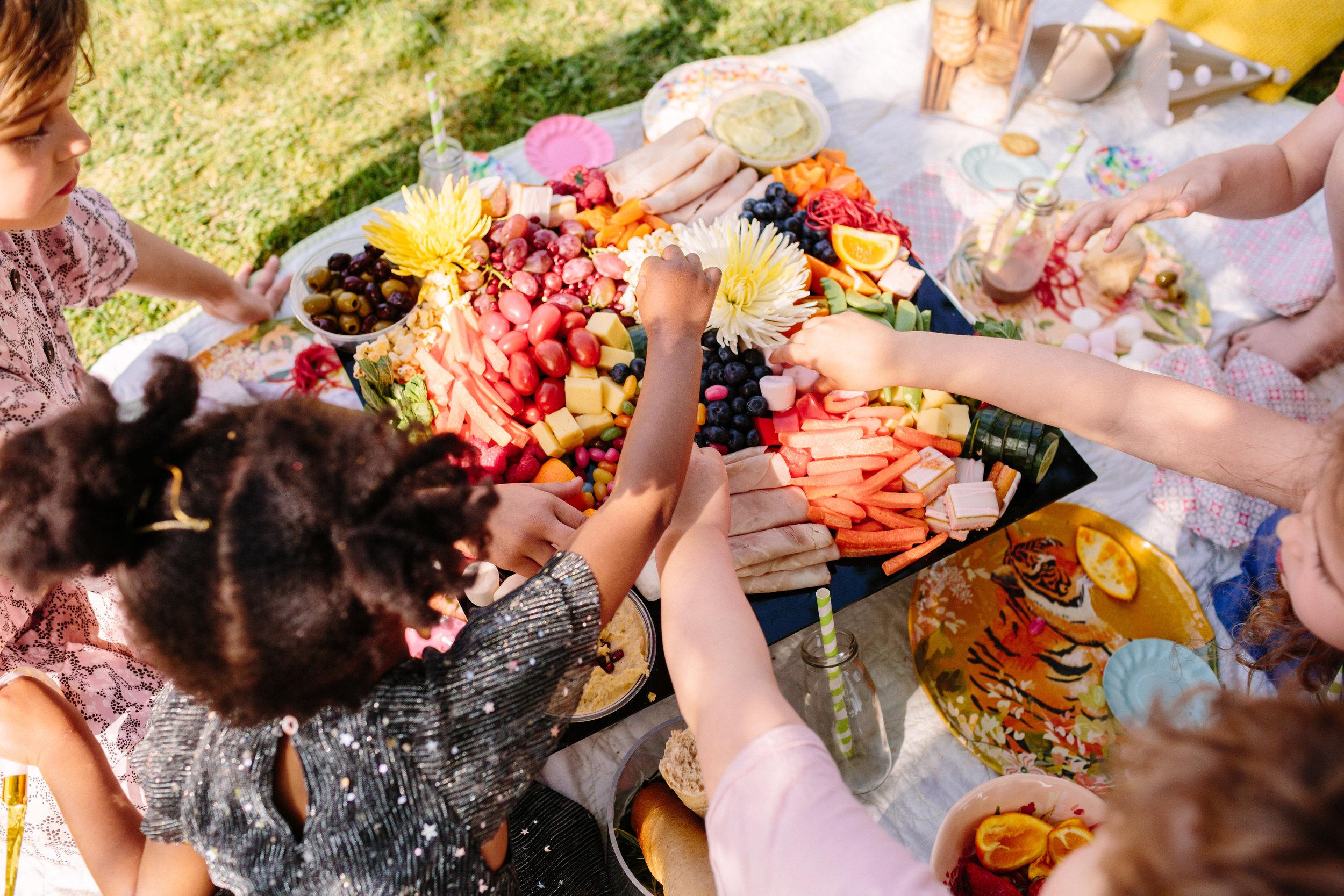 kids-garden-party-99.jpg