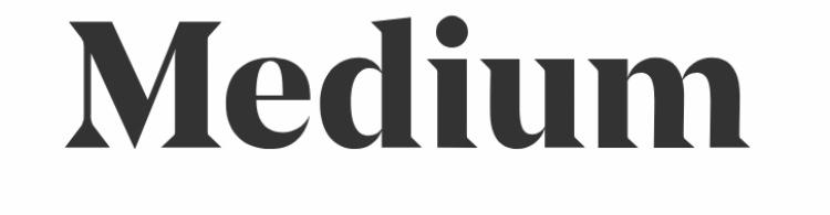 medium badge.jpeg