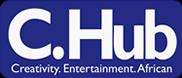C Hub badge.png