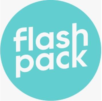 flashpack badge.jpeg