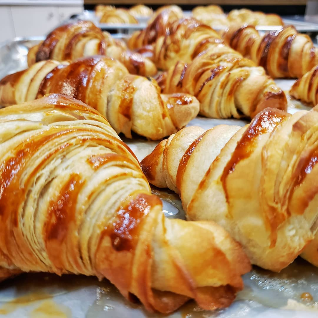 Photo croissant.jpg