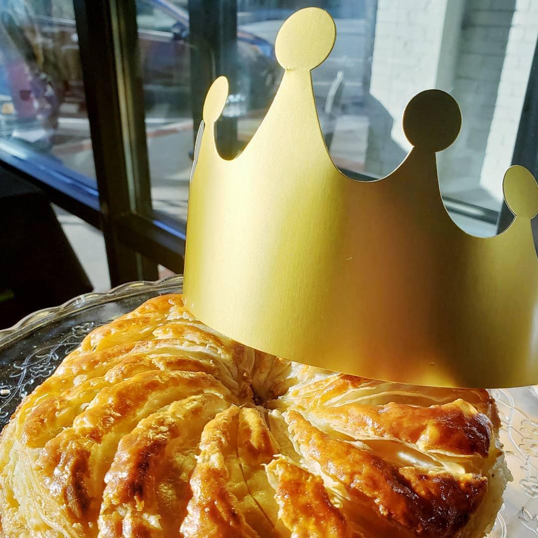 Photo galette des rois.jpg