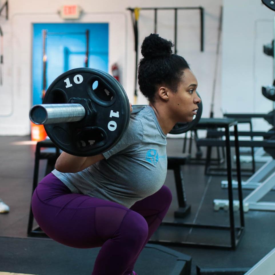 kera+squat-2.jpg