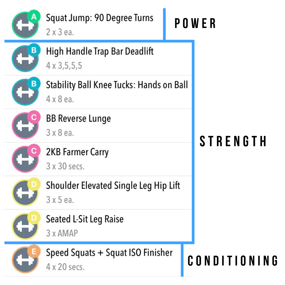 power strength conditioning.png