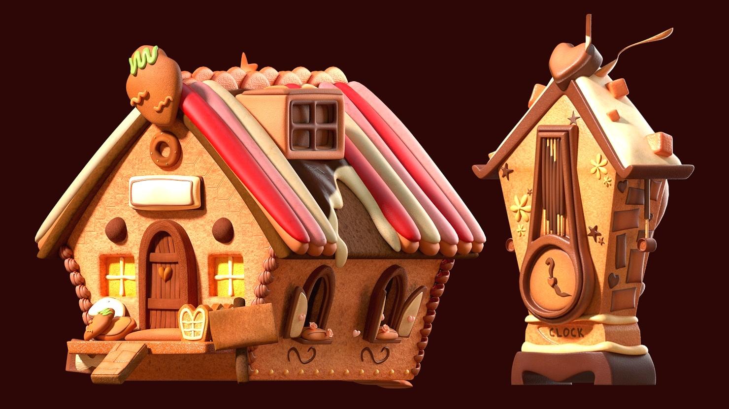 Wonderland_turntable_01