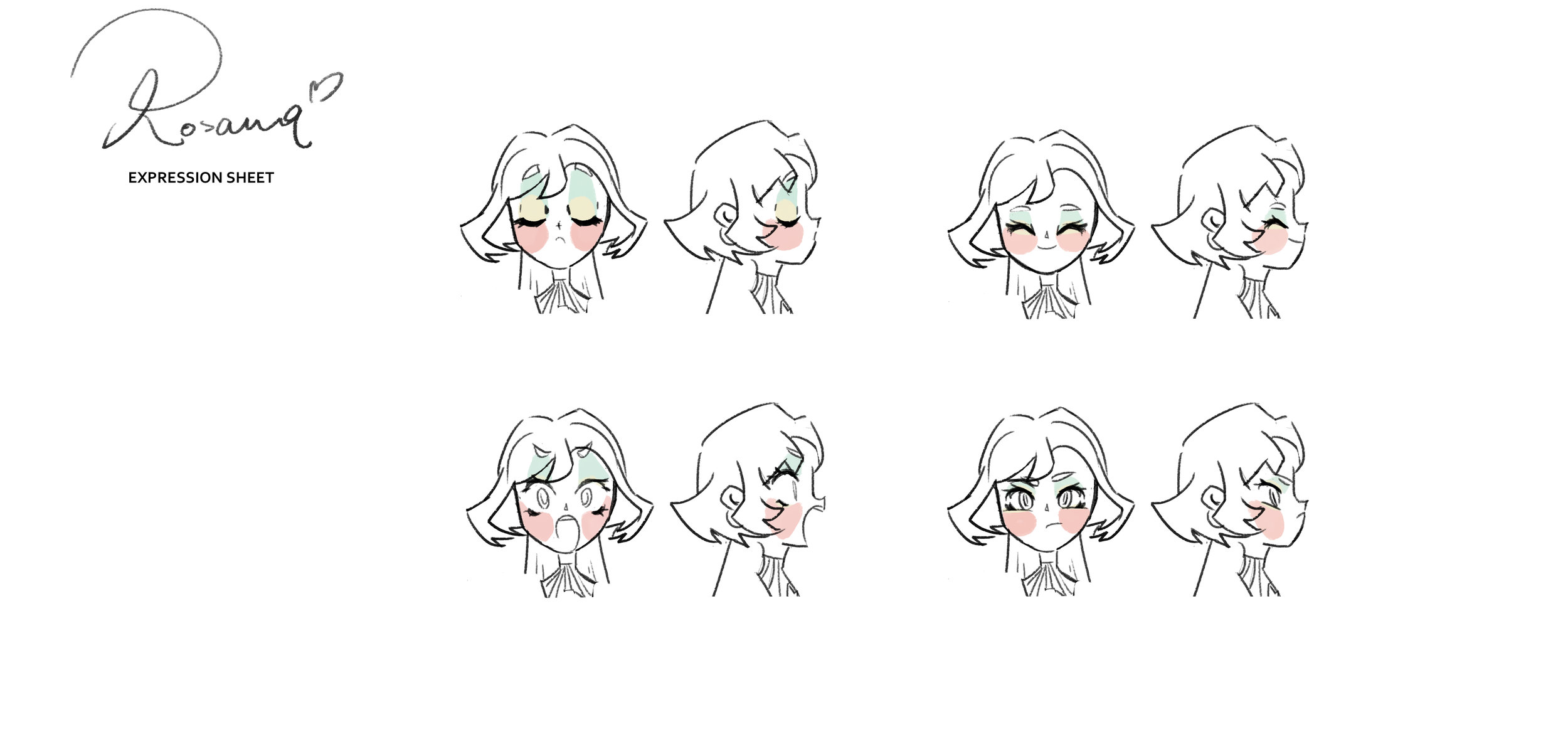 Character design _ Expression sheet_ 02.jpg