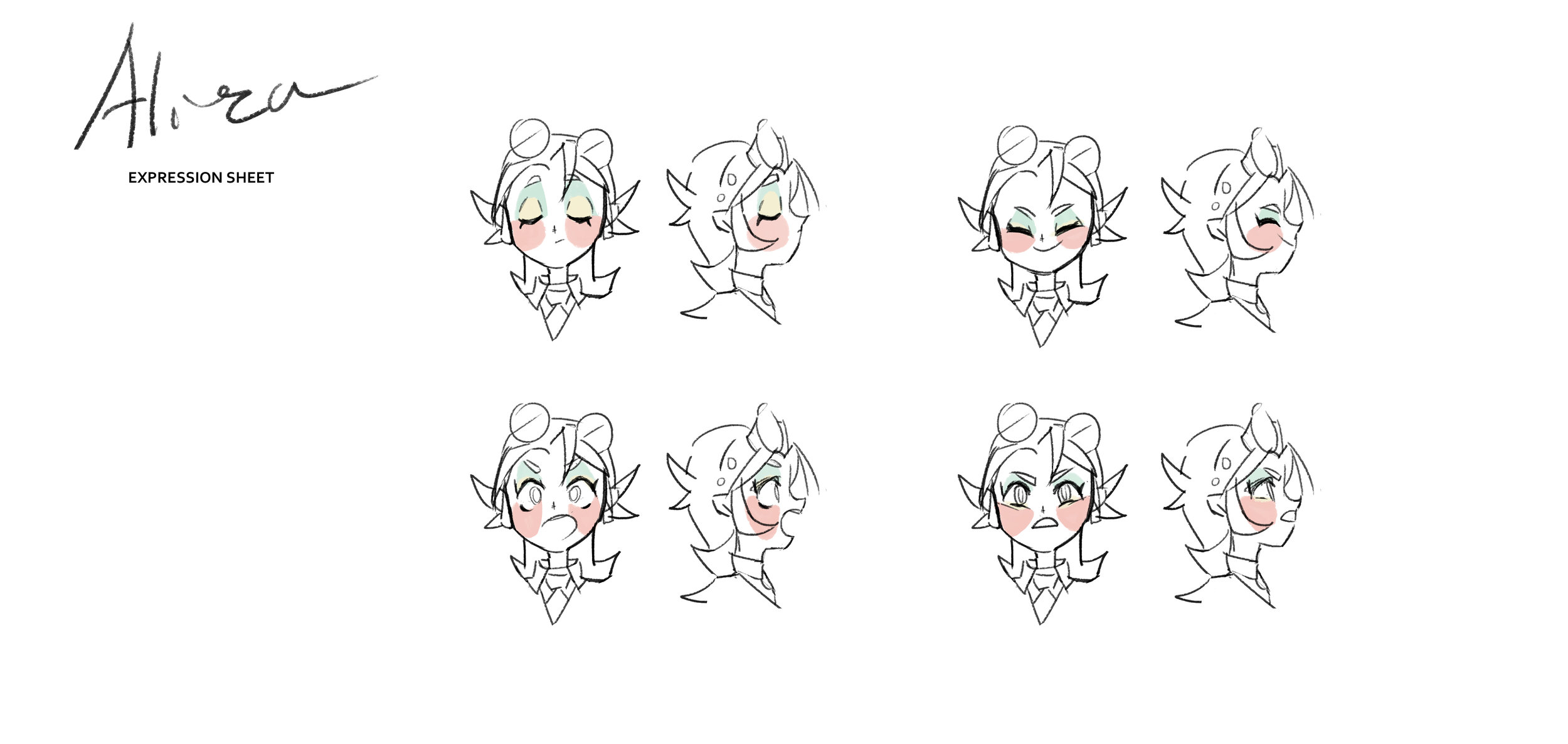 Character design _ Expression sheet_ 01.jpg