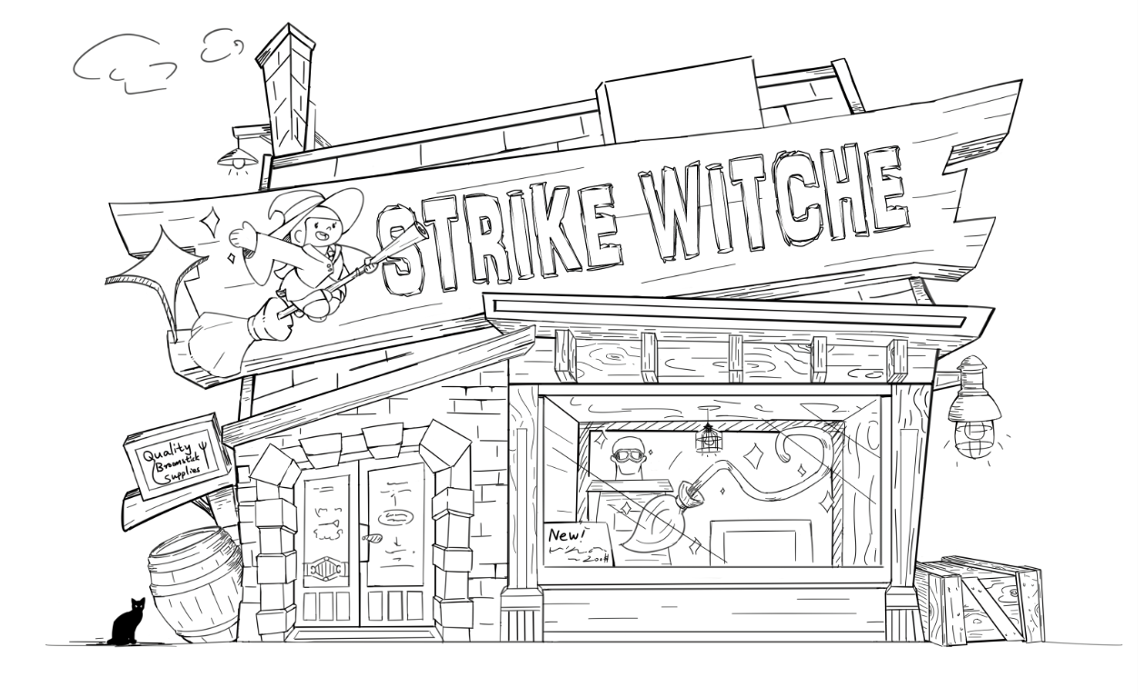 Concept Art _ Broomshop.png