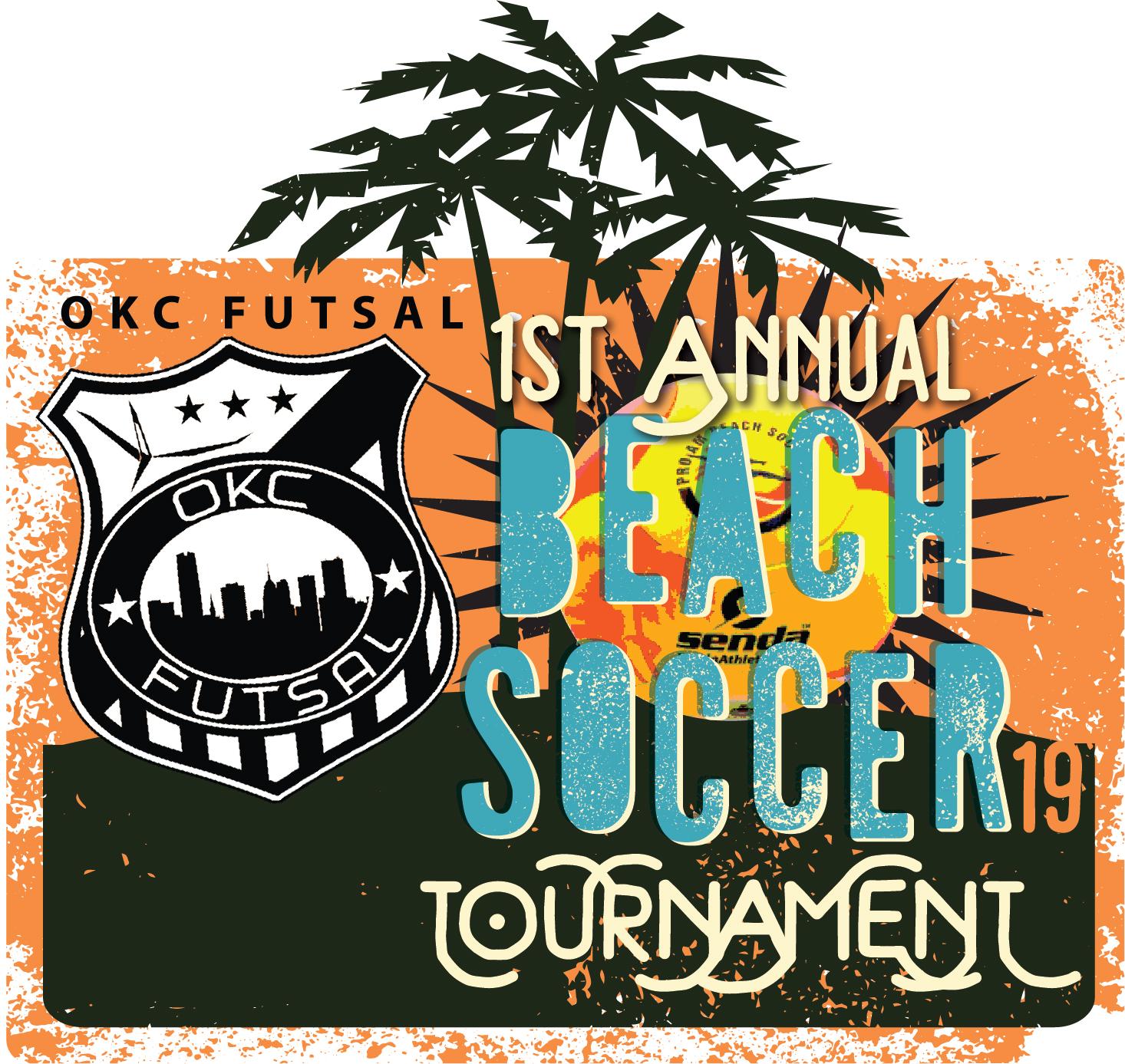 OKFutsal Beach Soccer Color Logo.jpg