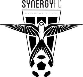 Synergylogo.png