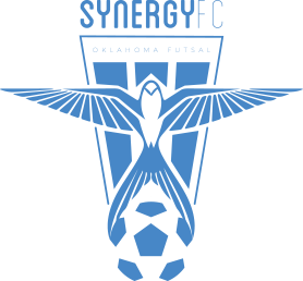 synergy_logo_blue.png