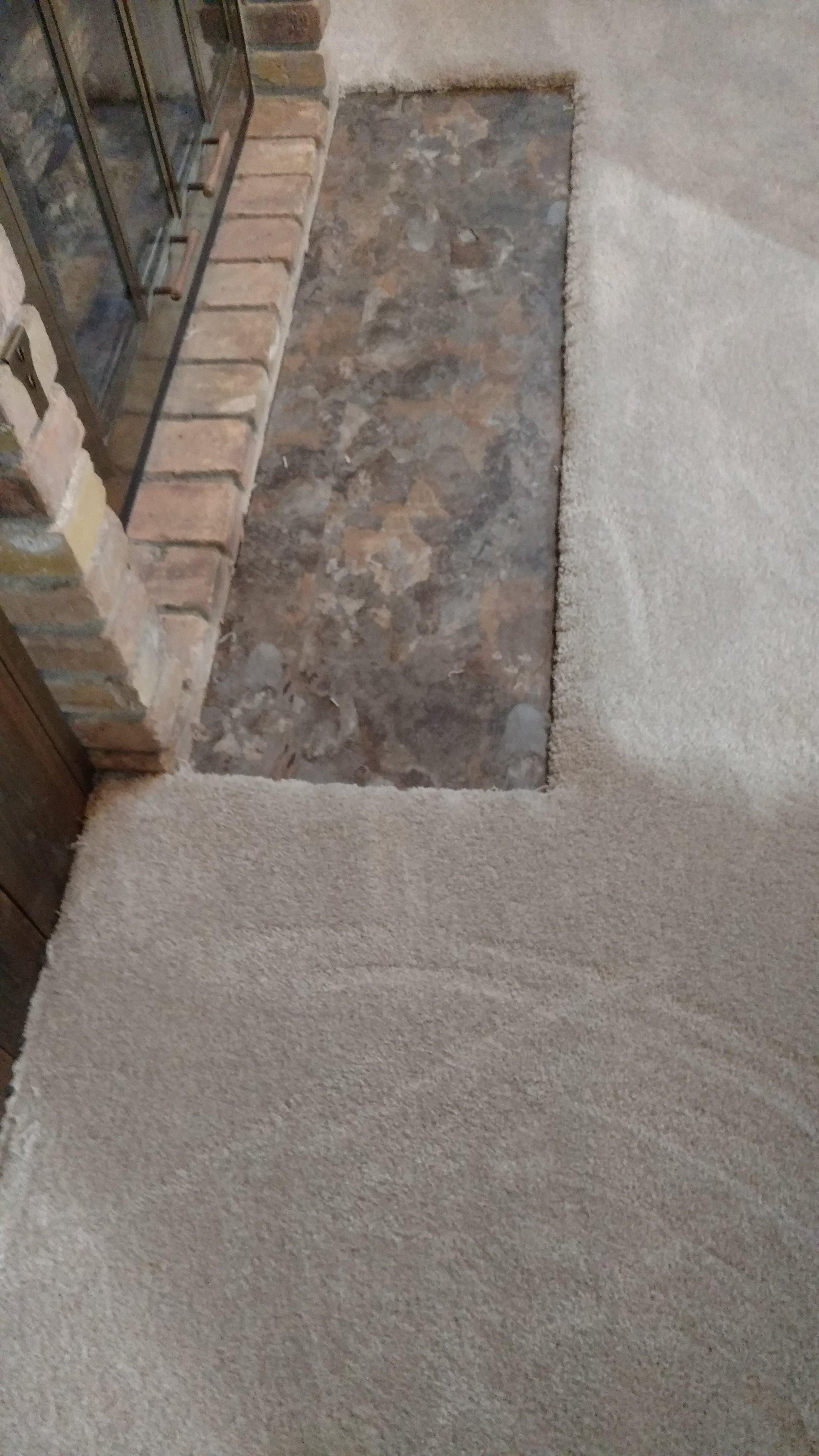 Feist Flooring Portfolio .jpg