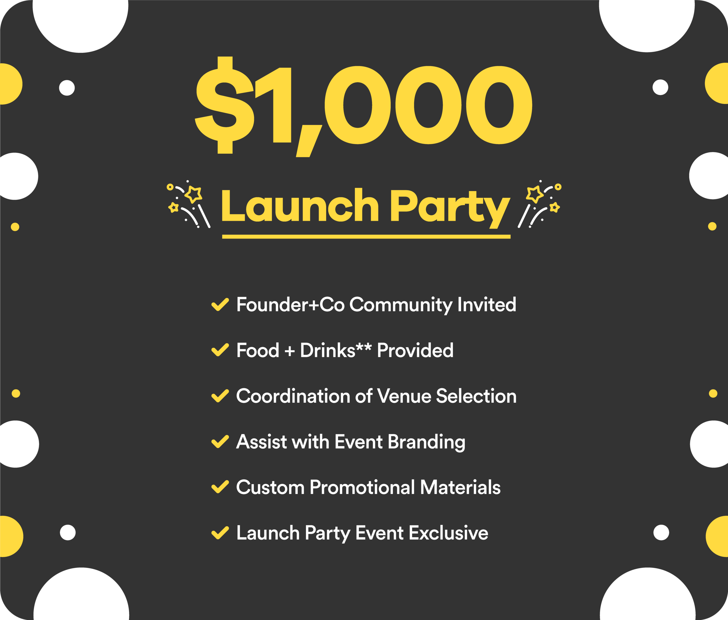 Launch-Party2.png