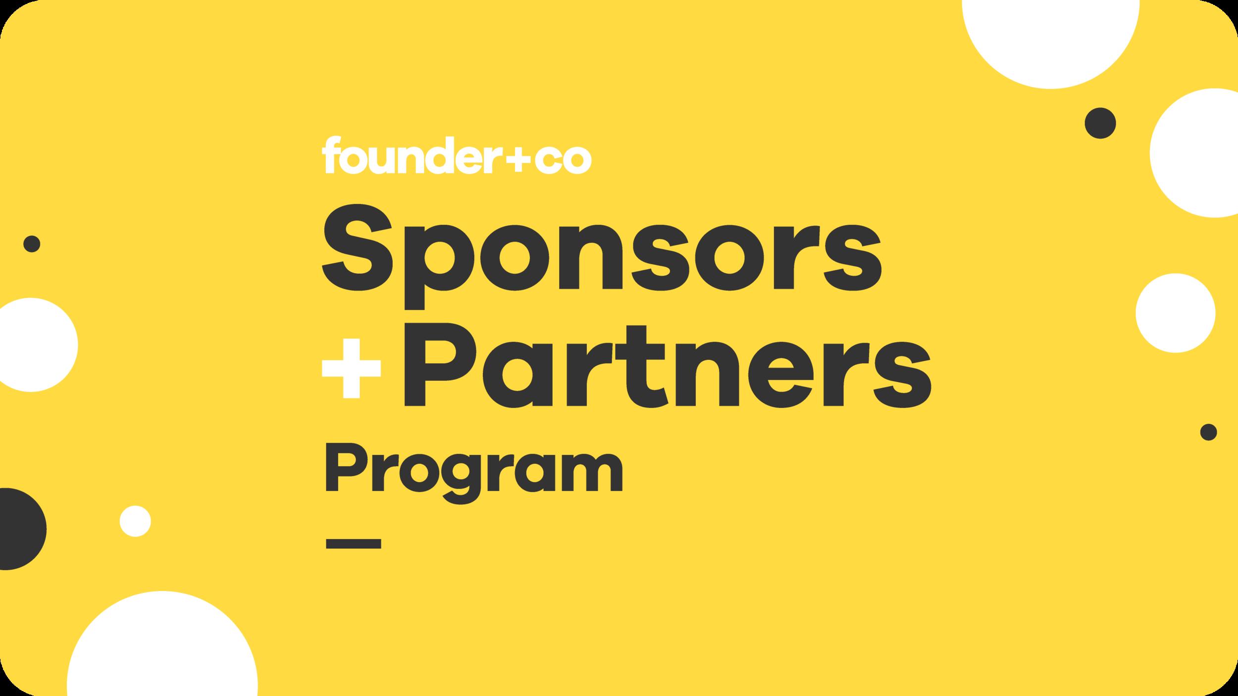 Sponsors-Banner3.png