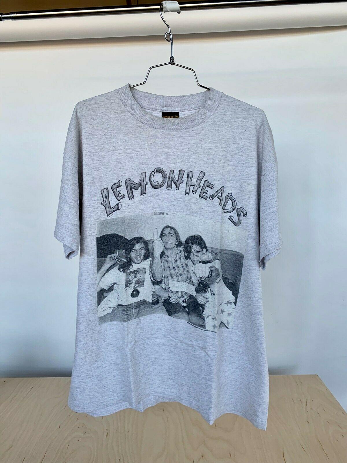 lemonheads-tshirt.jpg