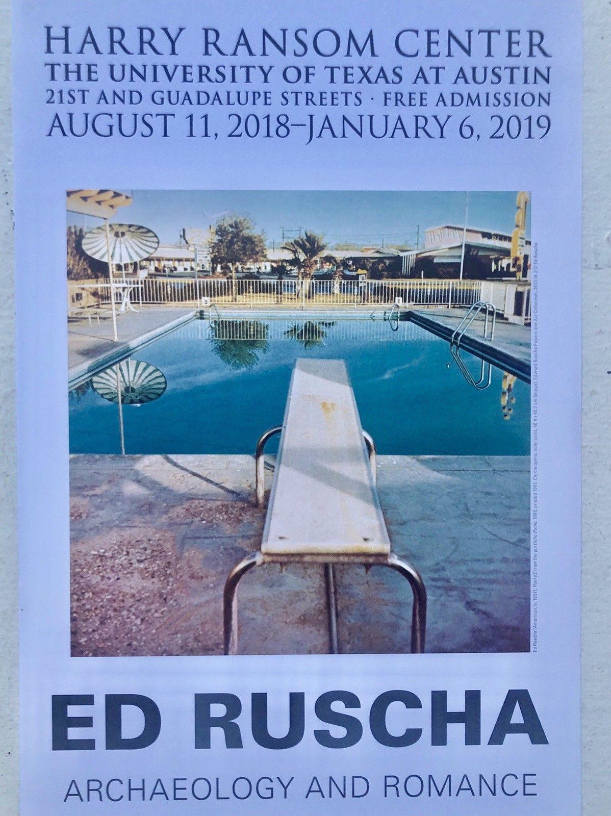 Ed-Ruscha.jpg