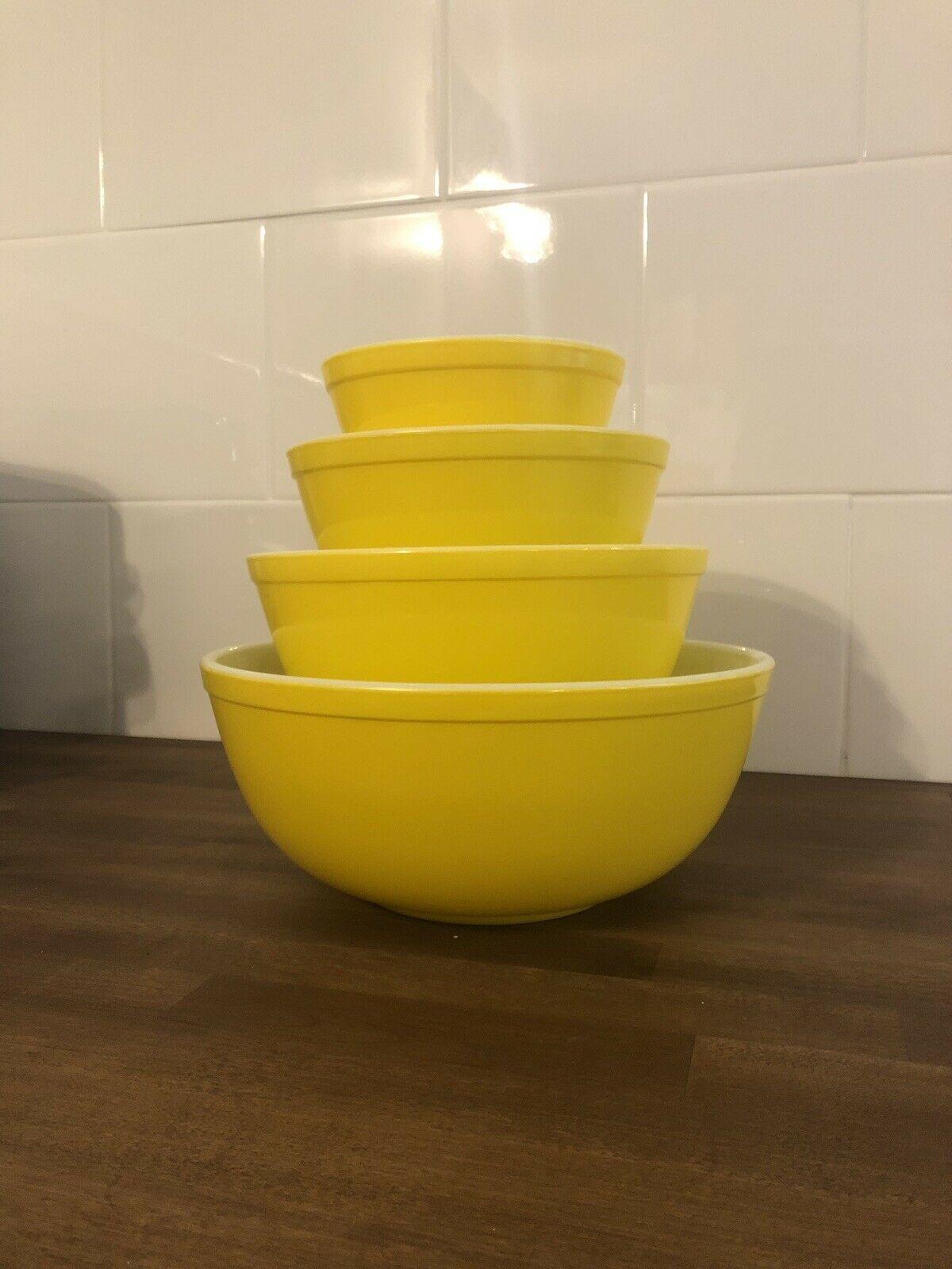 pyrex-bowls.jpg