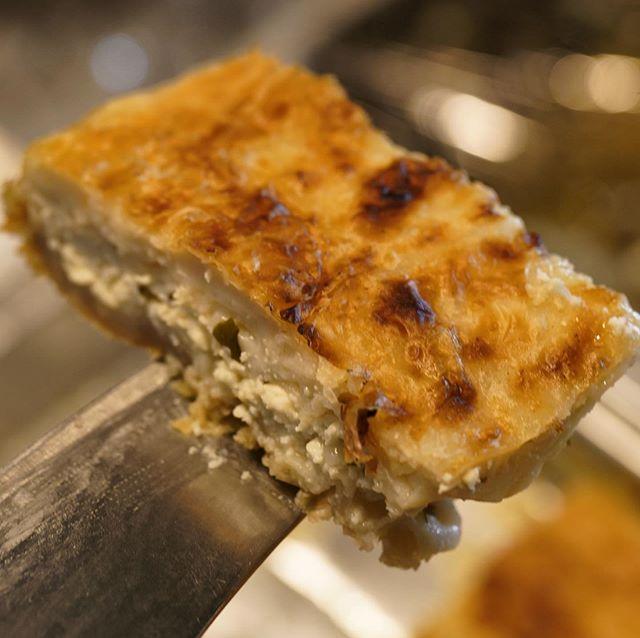#thelokanta #traditional #best #turkish #restaurant #cuisine #breakfast #suboregi #dinner #yummy #tasty #food #foodporn #foodie #instafood #astoria #queens #newyork #neighborhood #chef #orhanyegen #foodlover #flirty #dining