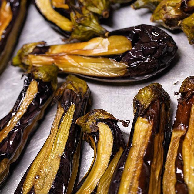 #thelokanta #traditional #best #turkish #restaurant #cuisine #breakfast #dinner #yummy #tasty #food #foodporn #foodie #instafood #eggplant #astoria #queens #newyork #neighborhood #chef #orhanyegen #foodlover #flirty #dining