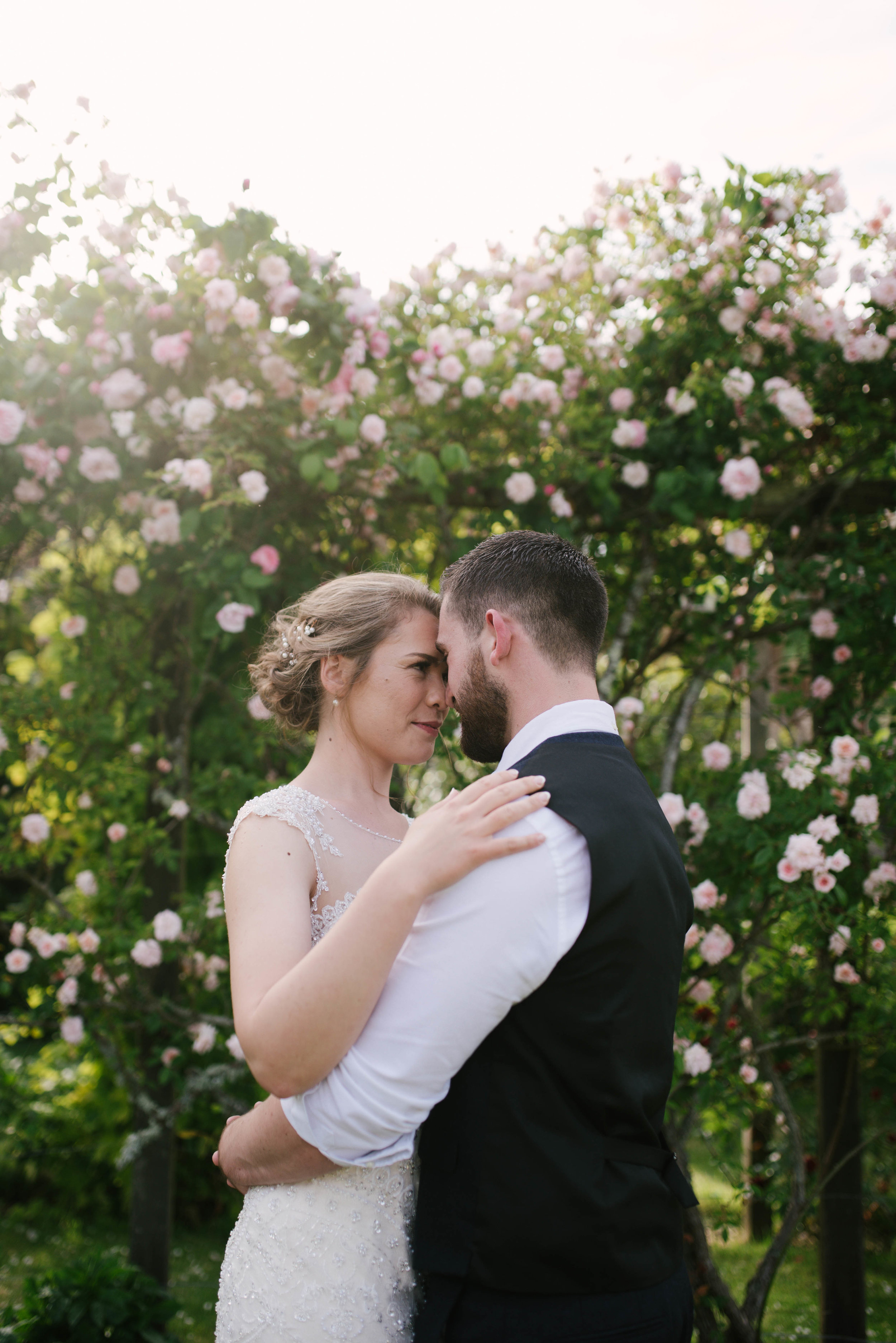 Diamond - 1 Videographer4-6 minute cinematic highlights film20-30 minute cinematic documentary filmSpeeches and ceremony filmed in their entiretyDelivered on USB£1750