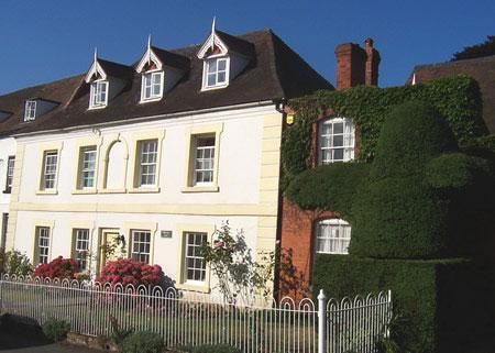 Mellington-House.jpg