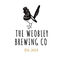 Weobley-Brewing-web-logo-small.png