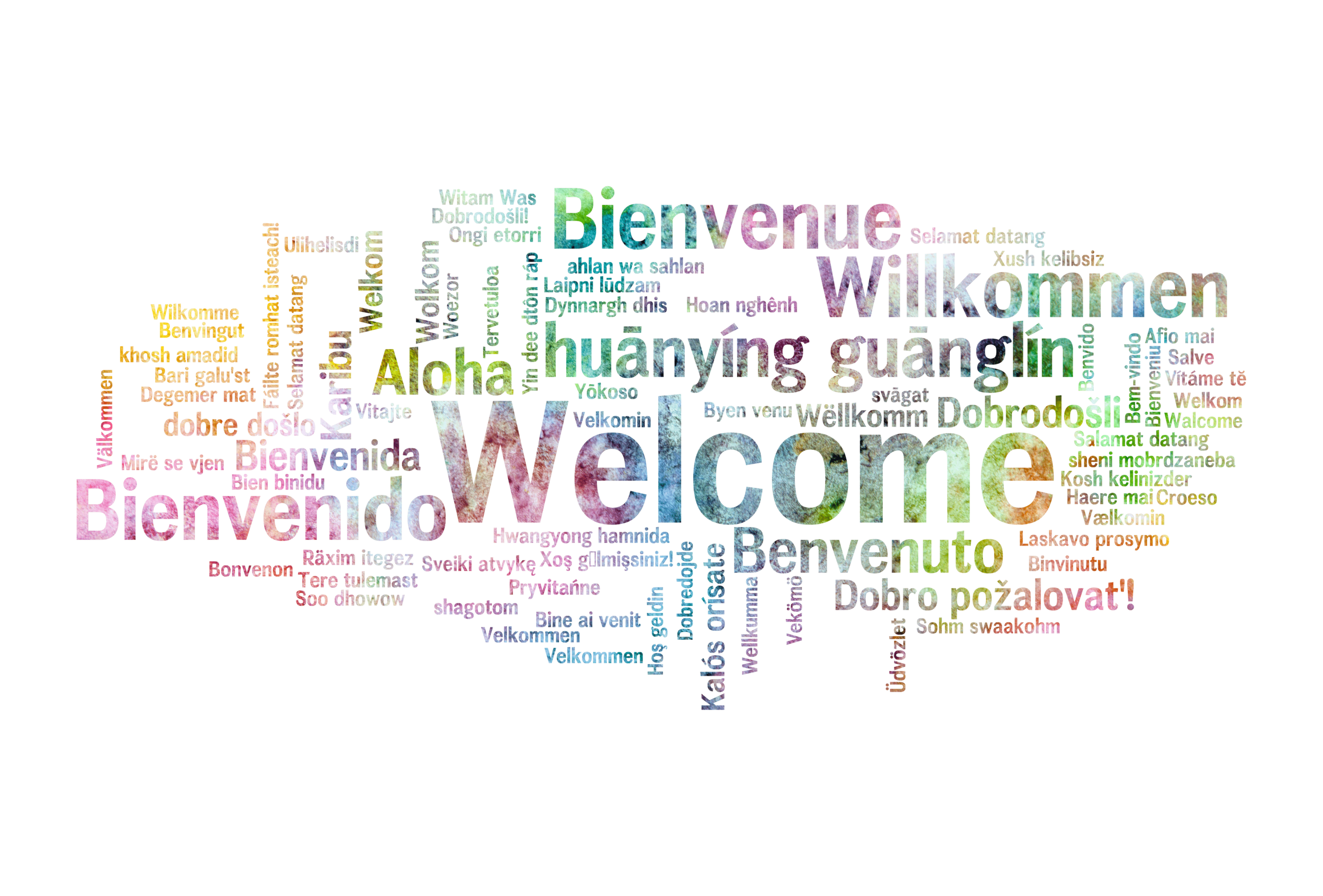 WelcomeGraphic-min.png