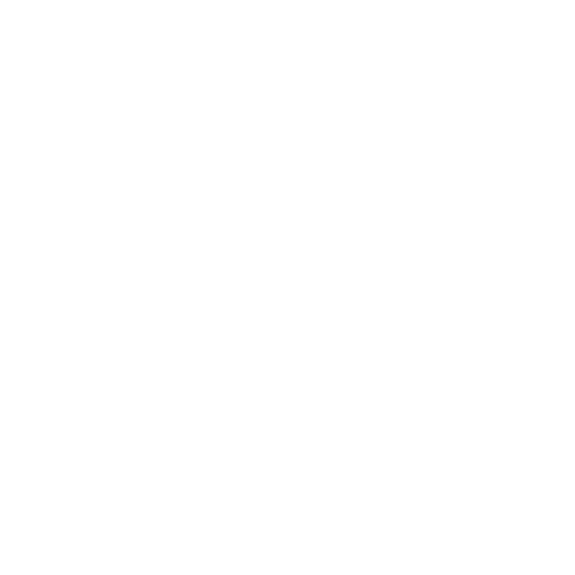 joans initials white cropped.png