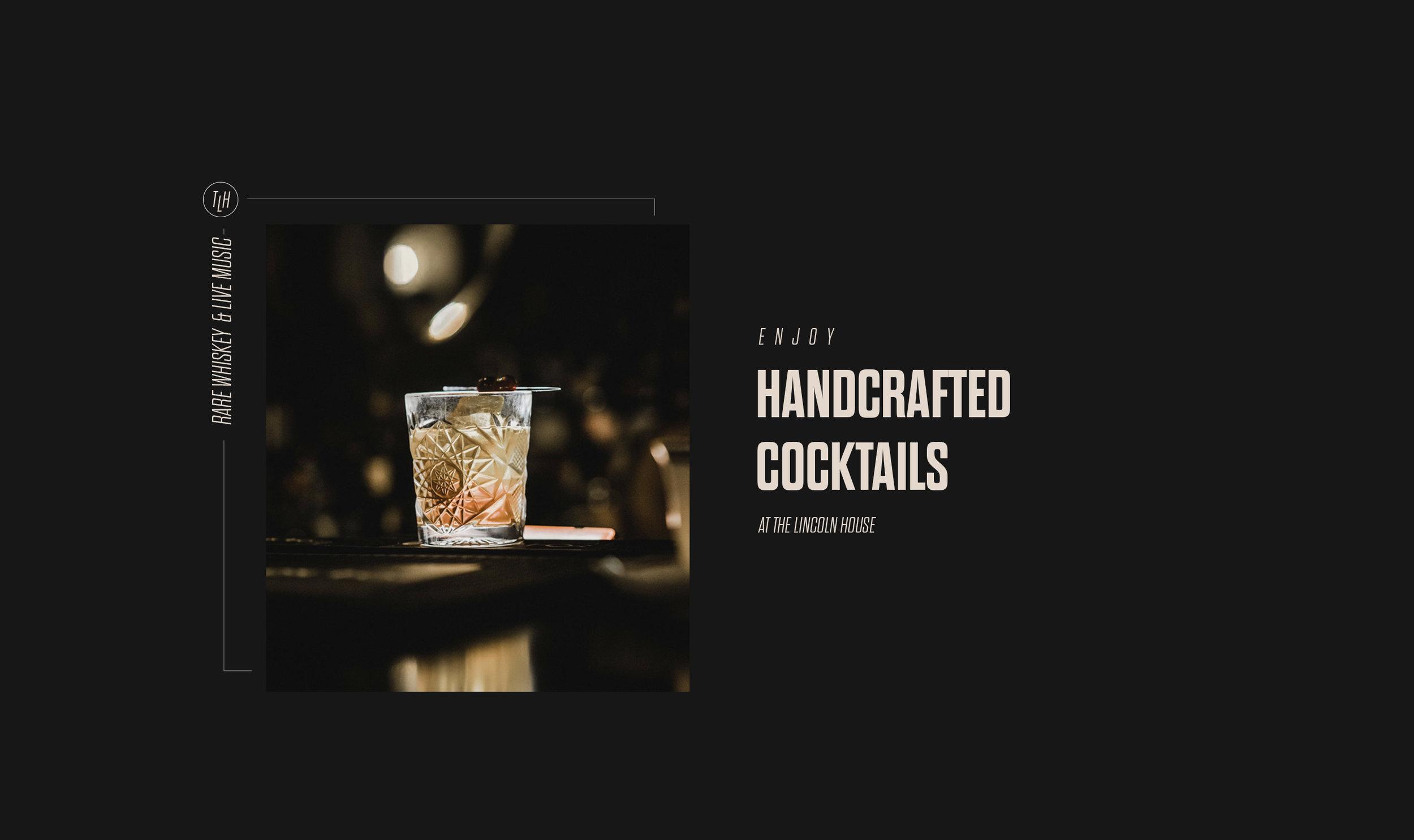 TLH Cocktails.jpg