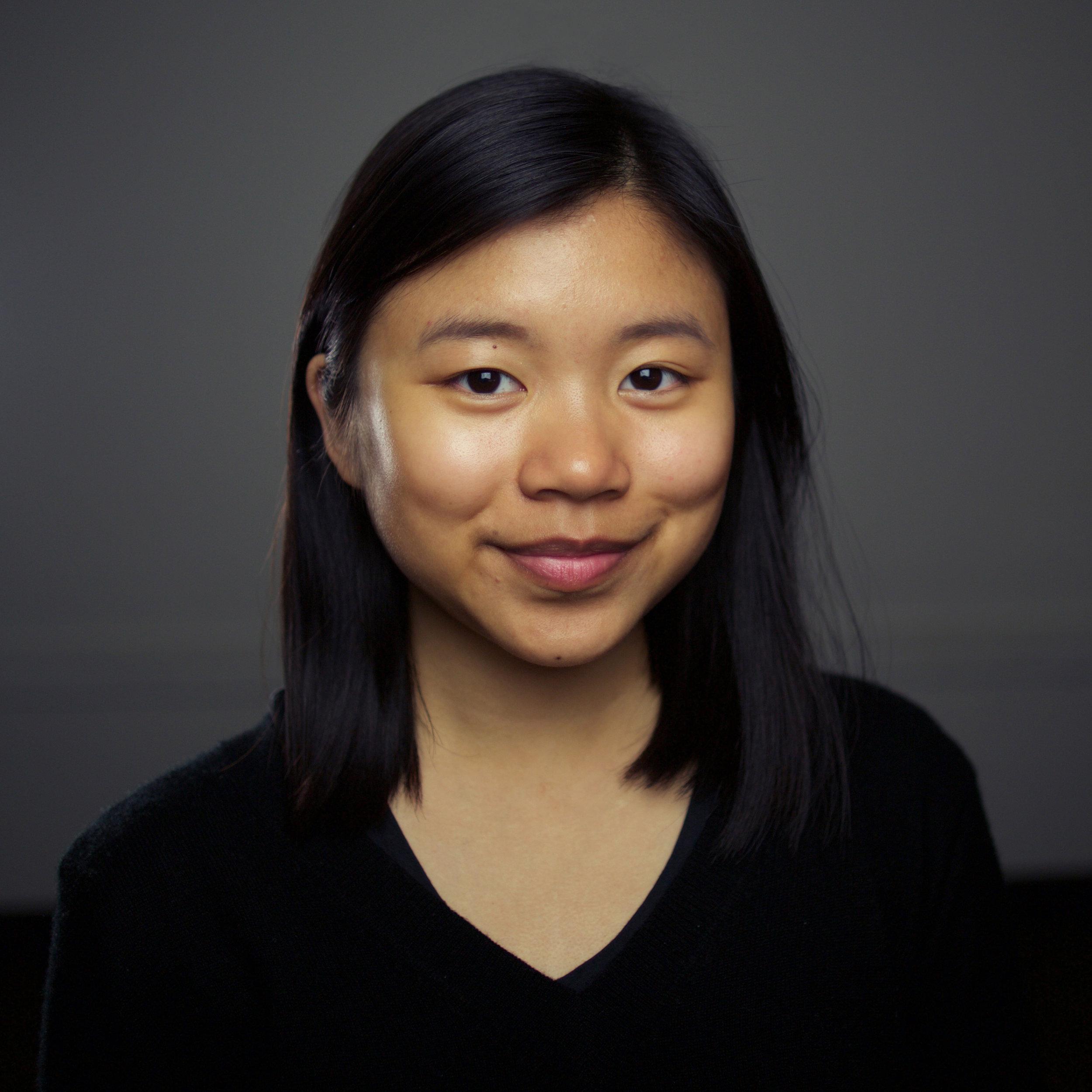 Jane Chow - Director Headshot.jpg