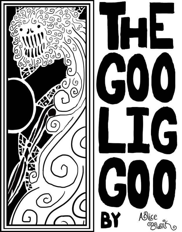 Gooliggoocover.png