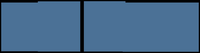 vogueb.png
