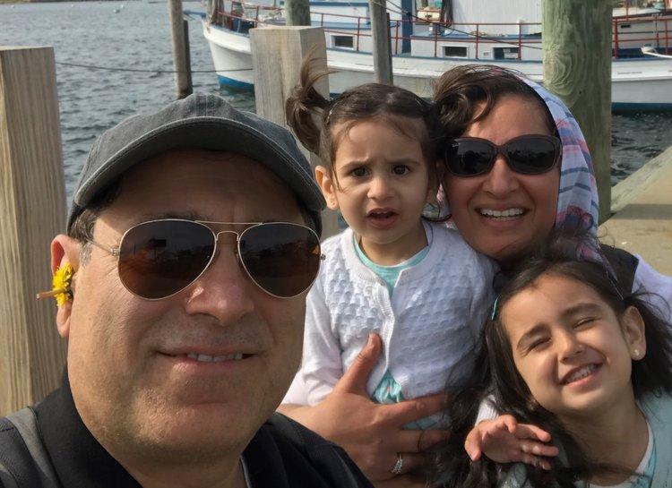 Tahra+Goraya+family+1.jpg