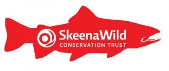 Skeena Wild
