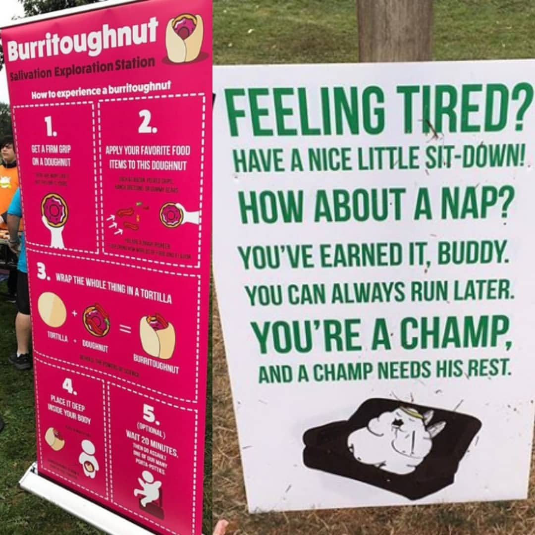 burritoughnut_and_nap_signs.jpg