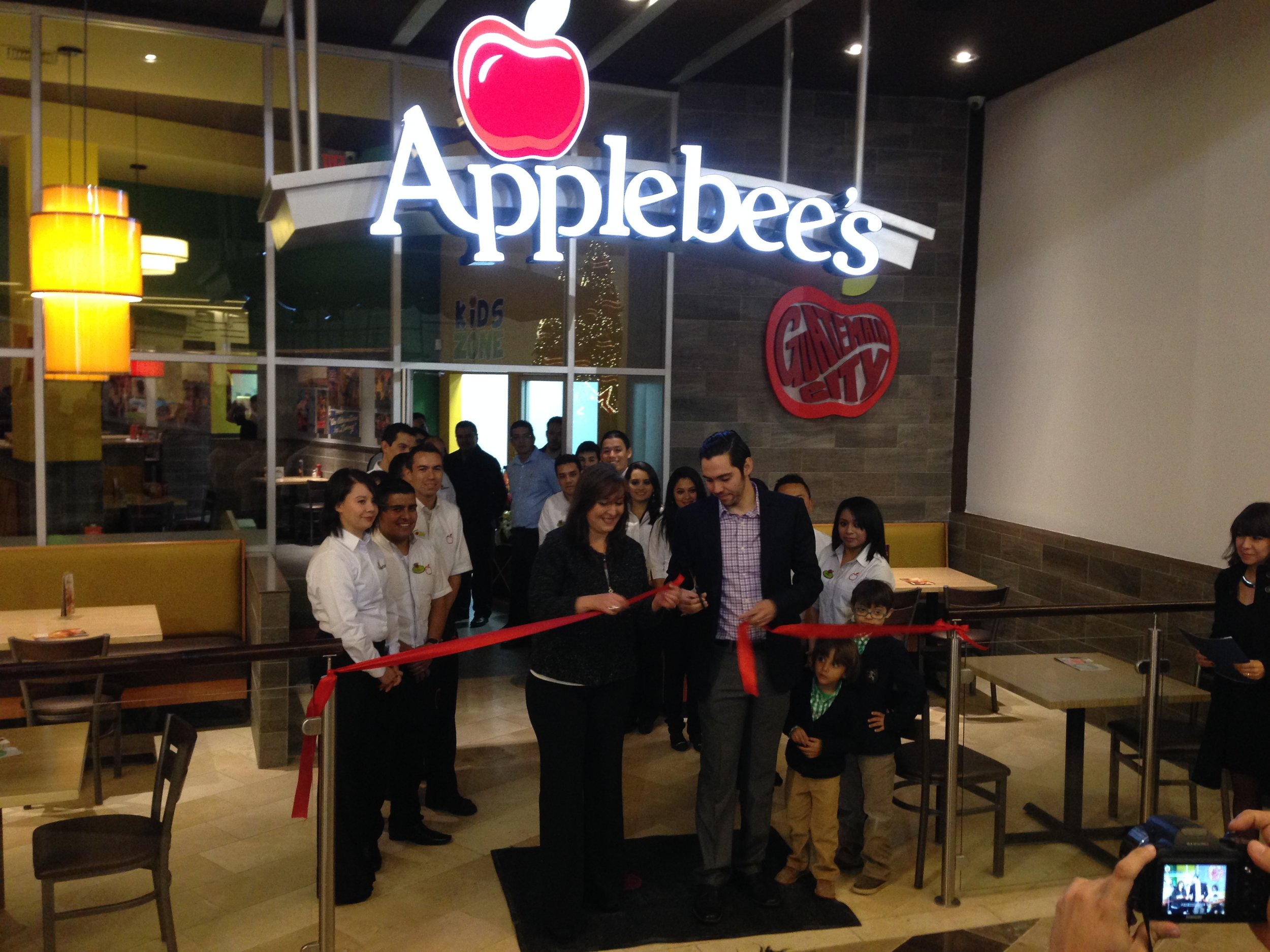 Abees_Arkadia Guatemala_ribbon cutting.JPG