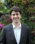 Rick Burke - Director, Seattle School Board*