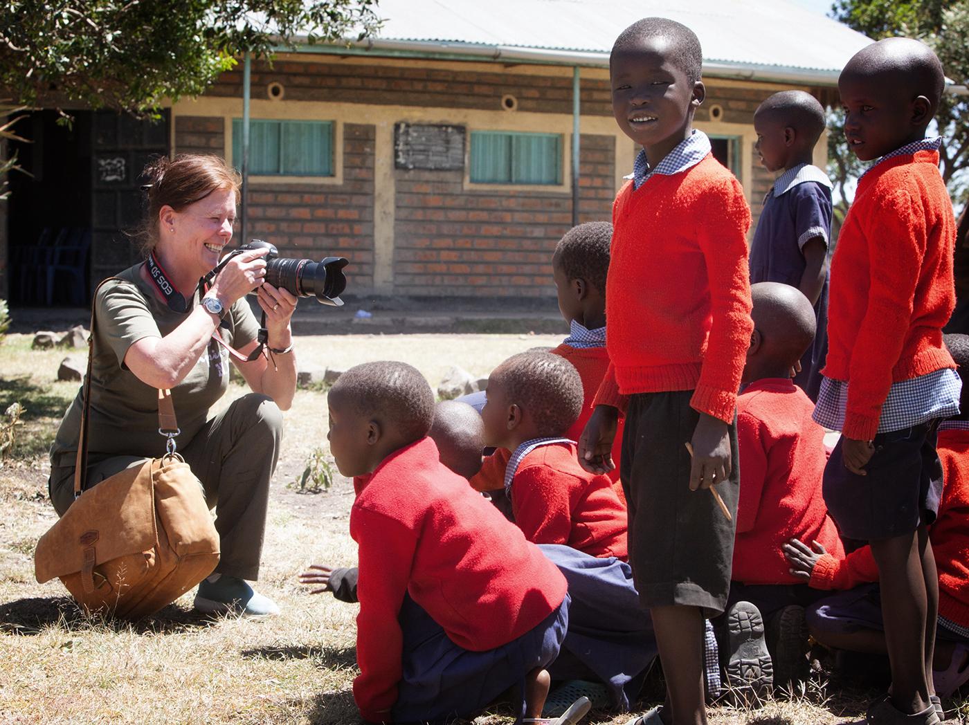 Photographing Children.jpg