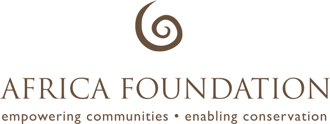 Africa Foundation Logo.png