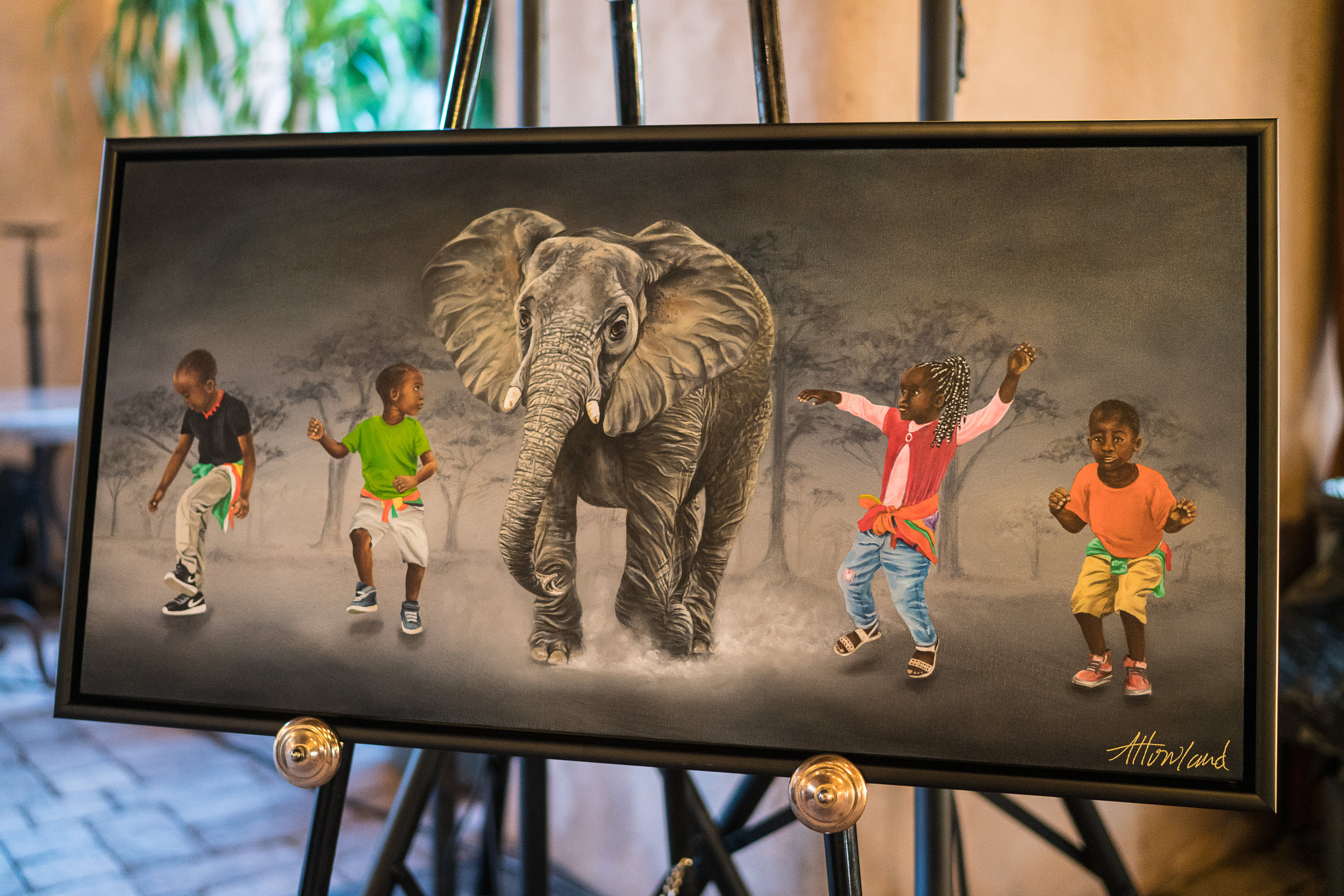April Howland Africa Foundation Fundraiser 2018-126 copy.jpg