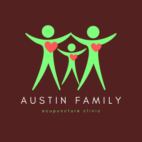 AUSTIN FAMILY-4.png