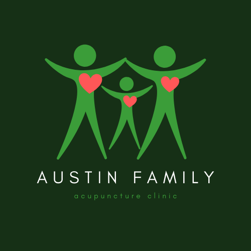 AUSTIN FAMILY-2.png