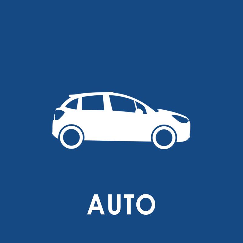 Auto Button 2.jpg