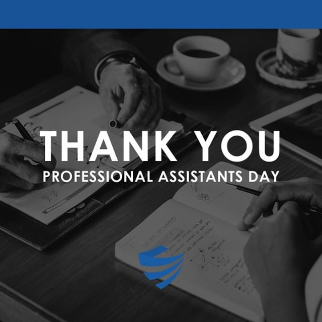 The often unsung heroes of the day-to-day in our office! A BIG thank you for professional assistant's day! Our agency wouldn't be what it is without you!⠀ ⠀ #Admin #Assistant #Appreciation #Professional #Insurance #OsageBeach