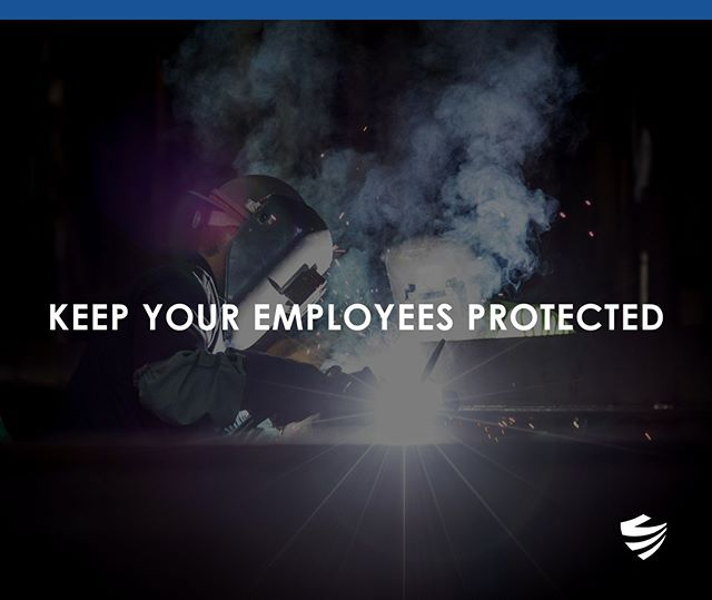 Golden Rule Insurance Agency understands the value of good employees. We know that your day-to-day operations depend on their hard work, expertise, and dedication, and if you supply them with quality benefits and plans, they can work with the peace of mind assurance that they're properly protected.⠀ ⠀ #WorkersComp #Work #Insurance #Employer #Business #Coverage #SmallBusiness #GoldenRule