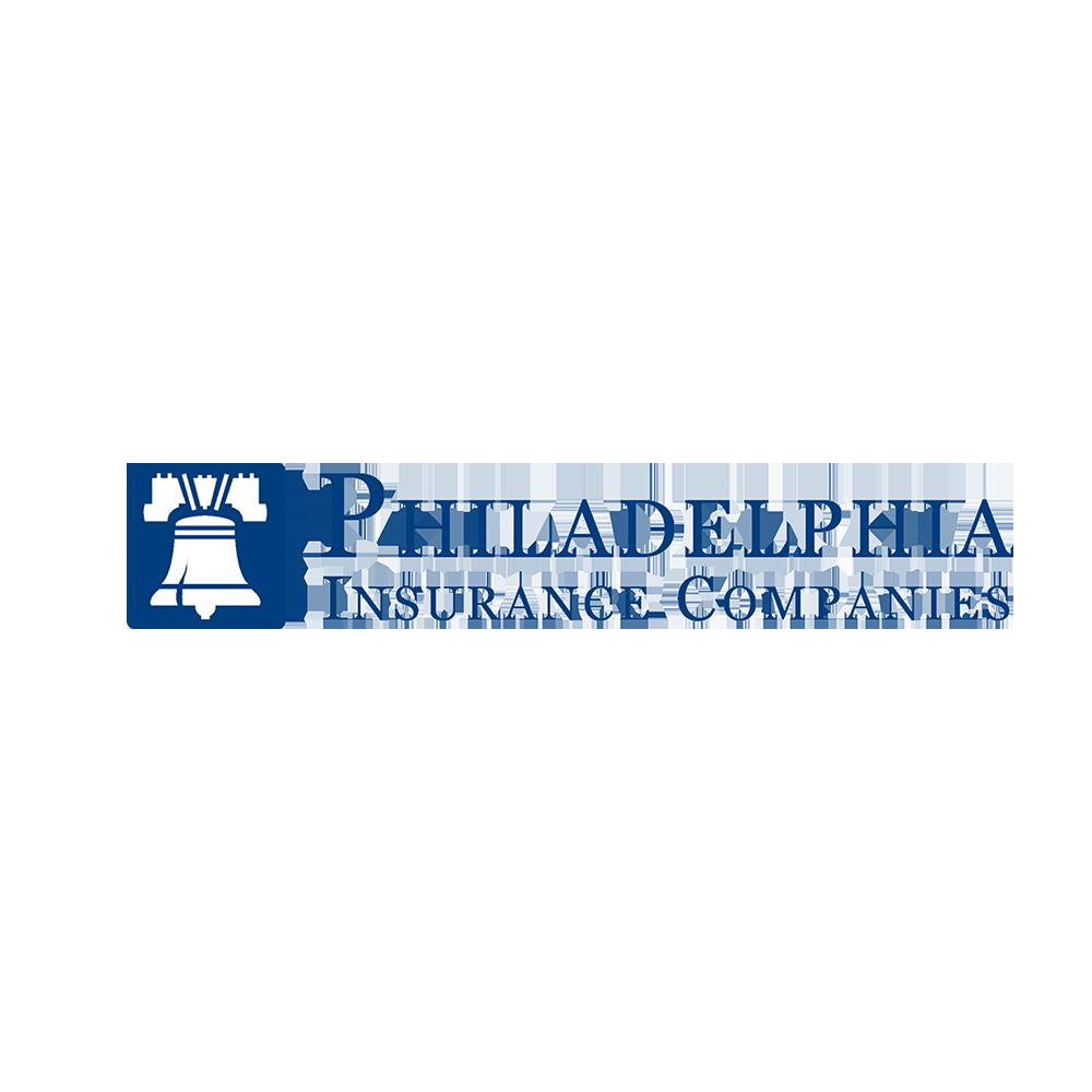 Philidelphia Insurance Company.png