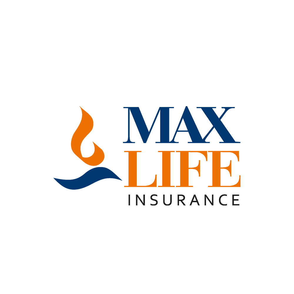 Max Life.png