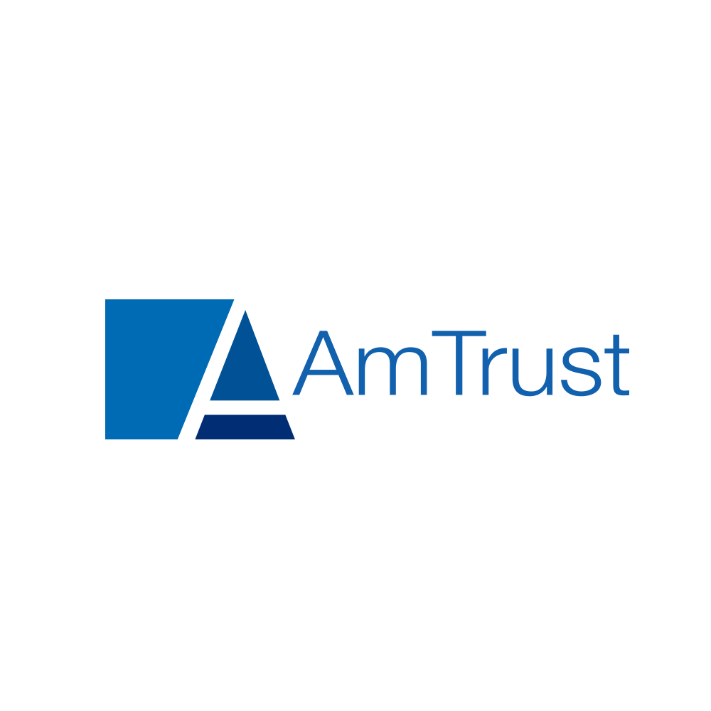 AmTrust.png