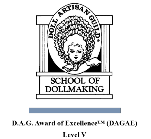 award of excellence.PNG