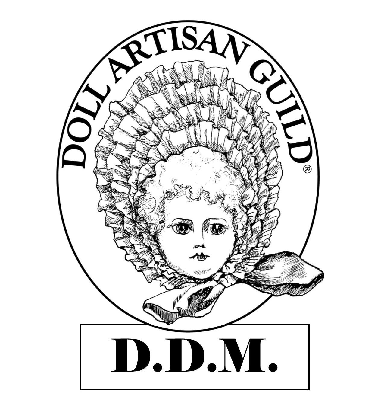 DDM.jpg